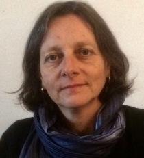 Alessandra Doneda
